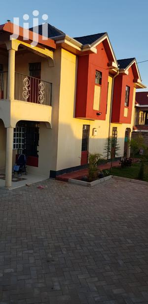 House For Sale   Houses & Apartments For Sale for sale in Kiambu, Ruiru
