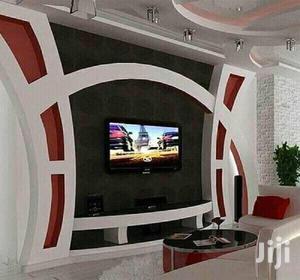 Elegant Decorative Gypsum   Home Accessories for sale in Nairobi, Nairobi Central
