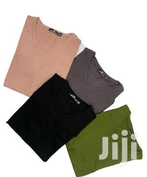 Plain T-shirts Available   Clothing for sale in Nairobi, Nairobi Central