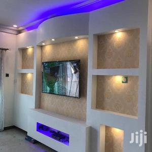 Elegant Glamorous Gypsum   Home Accessories for sale in Nairobi, Nairobi Central