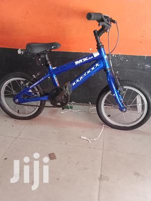 Ex Uk Kids 3-5 Yr Old | Sports Equipment for sale in Nairobi, Ngara