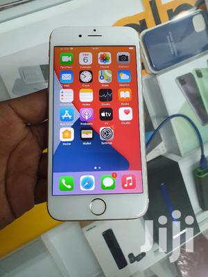 Apple iPhone 6s 32 GB Gold   Mobile Phones for sale in Nairobi, Nairobi Central