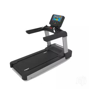 Impeccable 6hp Commercial Treadmills Gym | Sports Equipment for sale in Nairobi, Imara Daima