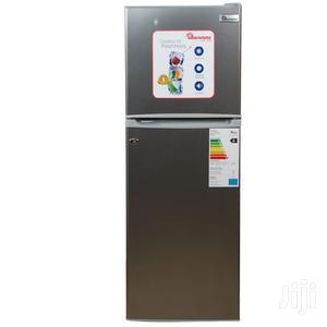 Rf/175 128 Liters 2 Doors Fridge(Blue) | Kitchen Appliances for sale in Nairobi, Nairobi Central
