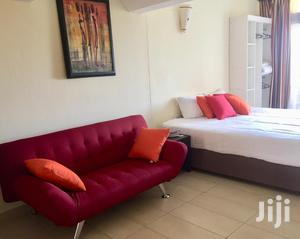 Beachfront Studio Apartment in Diani | Short Let for sale in Kwale, Ukunda
