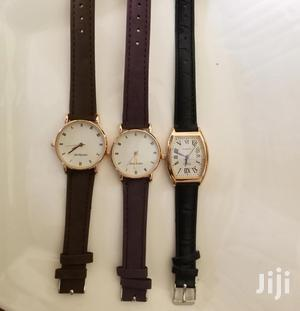 Ladies Watches Available | Watches for sale in Nairobi, Nairobi Central