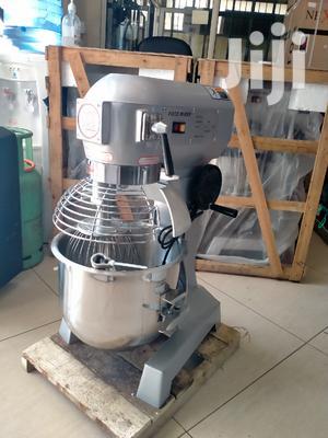 Dough Mixer | Restaurant & Catering Equipment for sale in Nairobi, Gikomba/Kamukunji