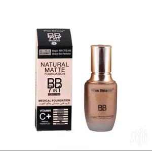 BB 7in1 Kiss Beauty   Makeup for sale in Nairobi, Nairobi Central