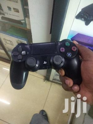 Used Controller for Ps4 | Video Game Consoles for sale in Nairobi, Nairobi Central