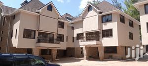 5 Bedroom Brand New Villa in Lavington | Houses & Apartments For Rent for sale in Nairobi, Lavington