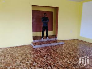 Wooden Flooring Sanding,Varnishing and Polishing   Building & Trades Services for sale in Nairobi, Ngara