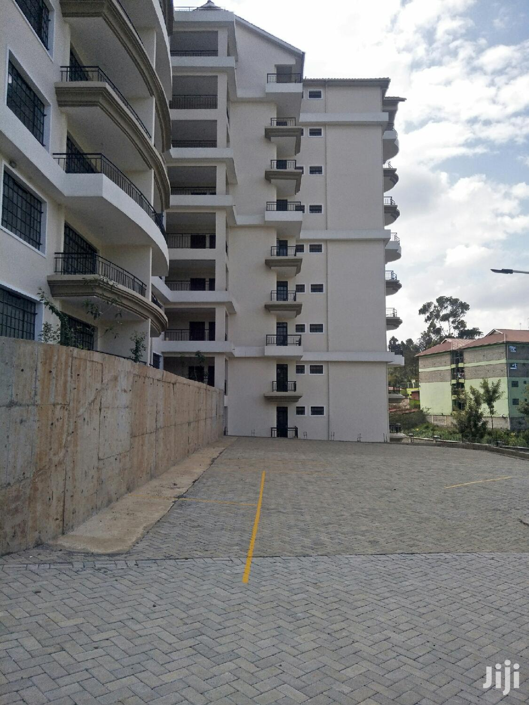 Precious Gardens   Houses & Apartments For Sale for sale in Riruta, Dagoretti, Kenya