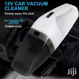 High Power Car Vacuum Cleaner 12v | Vehicle Parts & Accessories for sale in Nairobi, Nairobi Central