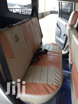 Succeed Car Seat Covers | Vehicle Parts & Accessories for sale in Nairobi, Imara Daima