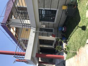 4bdrm Maisonette in Happyland Court, Kitengela for Sale   Houses & Apartments For Sale for sale in Kajiado, Kitengela