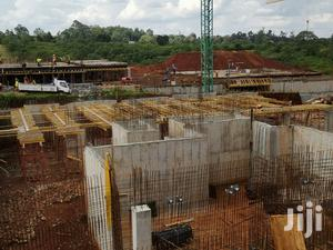 Formwork And Scaffold   Building Materials for sale in Nairobi, Nairobi Central