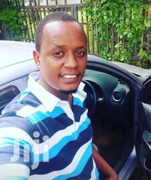 Looking for a Driver Job | Driver CVs for sale in Nairobi, Dagoretti