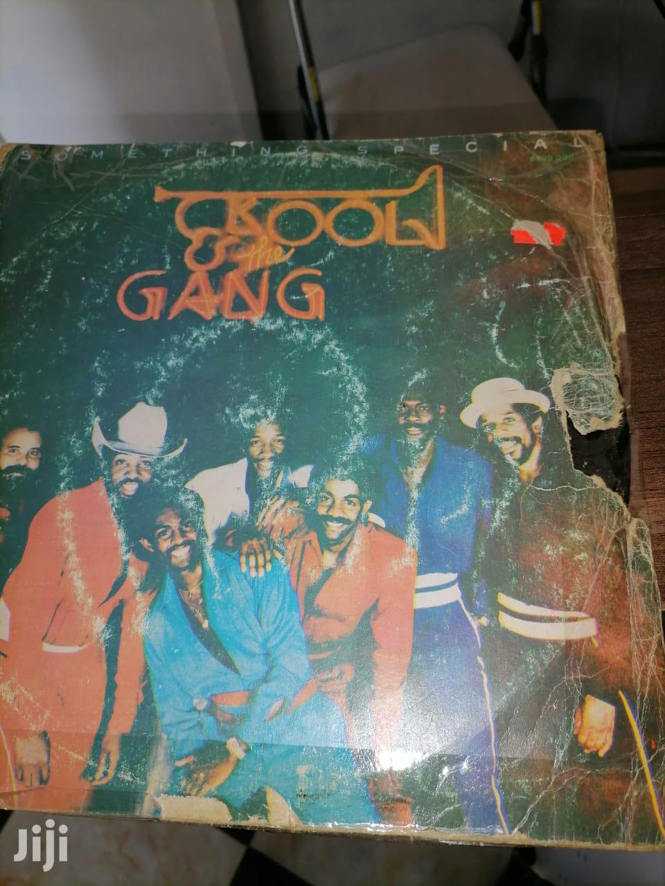 Old School Vinyl Albums, Ex UK | CDs & DVDs for sale in Nairobi Central, Nairobi, Kenya