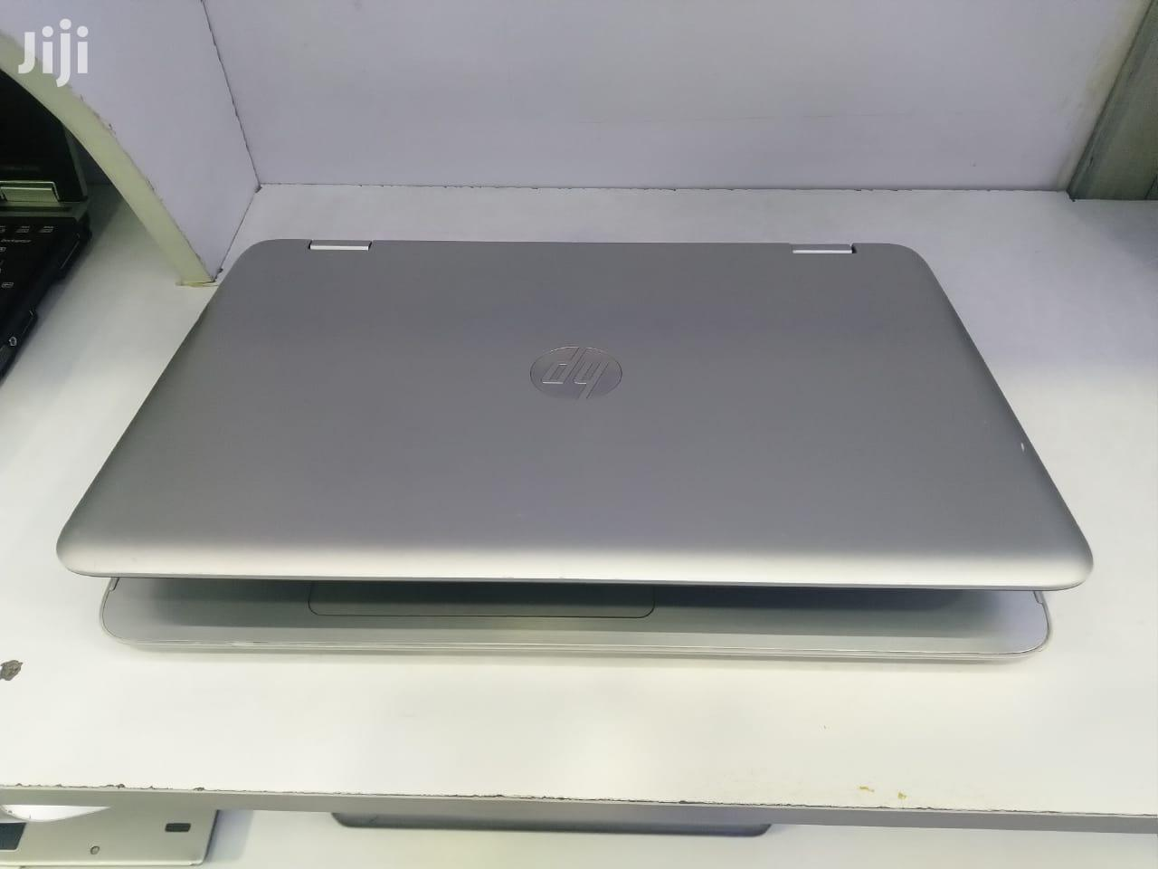 Laptop HP Envy 15 8GB Intel Core I5 HDD 1T | Laptops & Computers for sale in Nakuru East, Nakuru, Kenya
