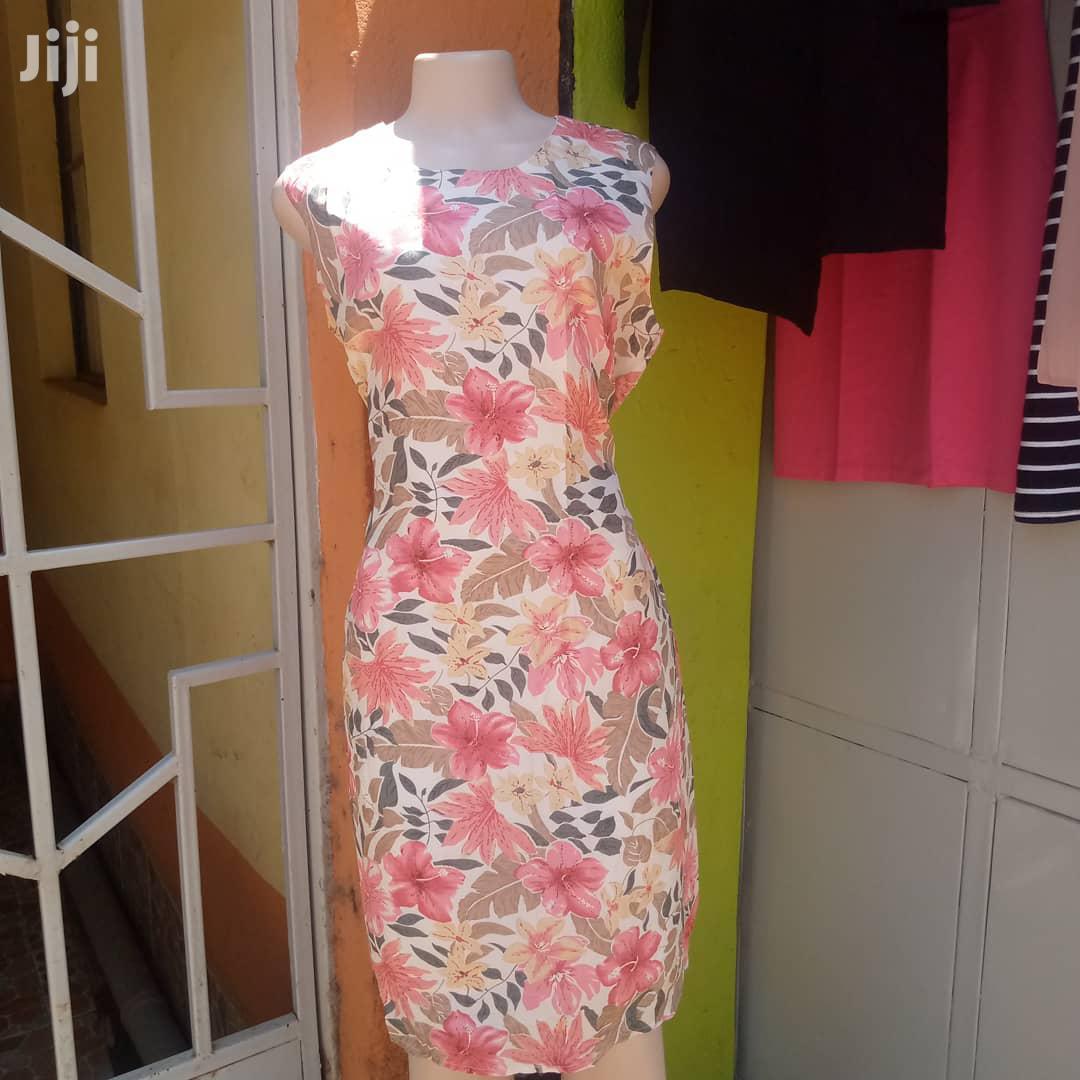 Max Dresses   Clothing for sale in Thindigua/Kasarini, Kiambu, Kenya