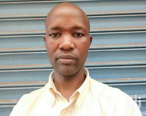 Seeking A Care Taker Job, Rider, Driver, Mechanic.   Housekeeping & Cleaning CVs for sale in Nairobi, Industrial Area Nairobi