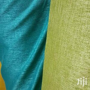 Linen Plain Curtain   Home Accessories for sale in Nairobi, Kilimani