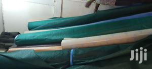 Car Shade and Tents   Building & Trades Services for sale in Nairobi, Nairobi Central