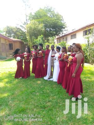 Ladies Wedding Dresses | Wedding Wear & Accessories for sale in Nairobi, Nairobi Central