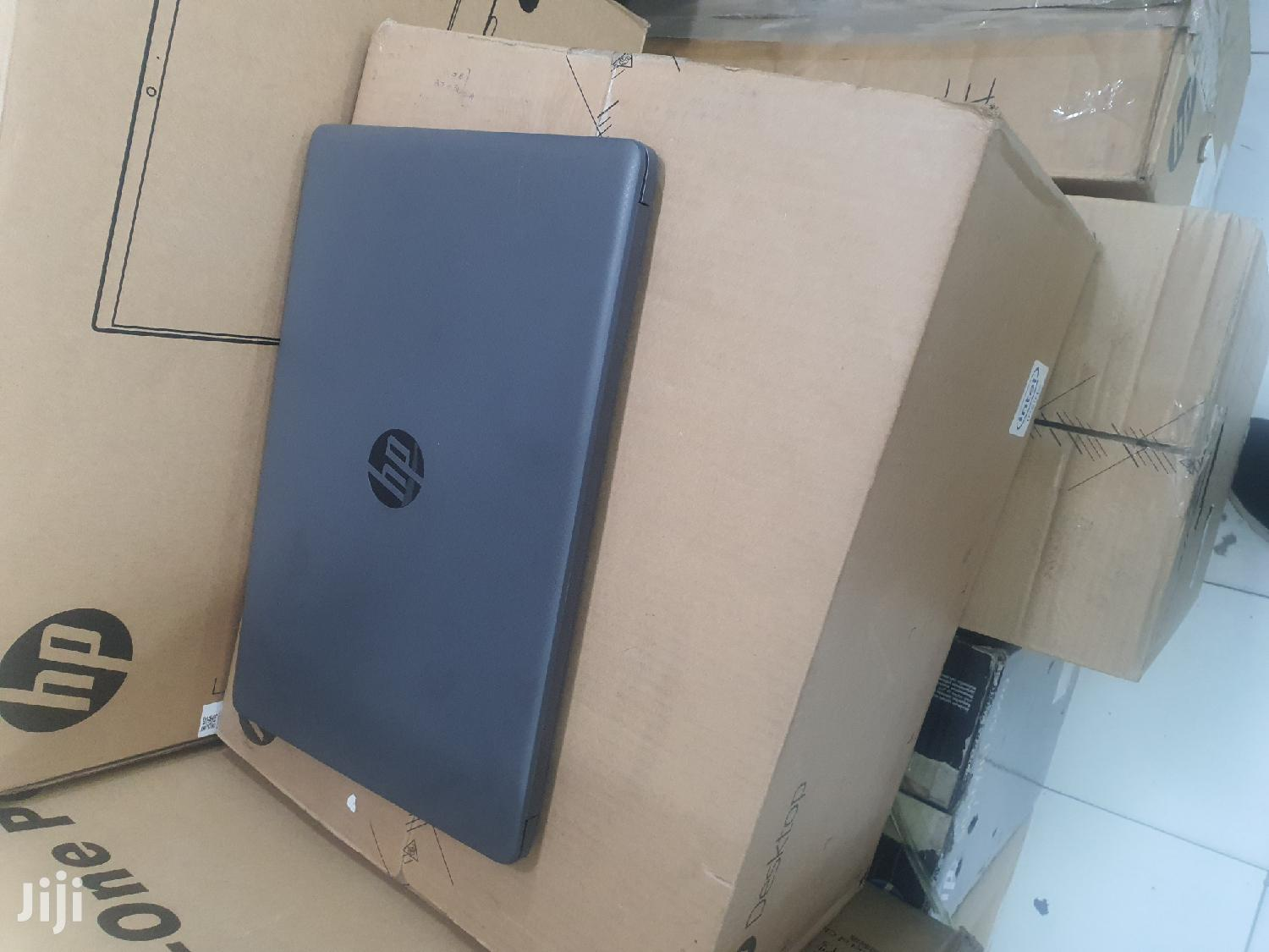 New Laptop HP Pavilion 15 8GB Intel Core i7 HDD 1T | Laptops & Computers for sale in Nairobi Central, Nairobi, Kenya