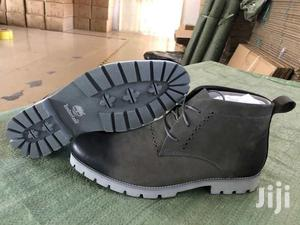 Pure Leather Timberland Shoes | Shoes for sale in Nairobi, Nairobi Central