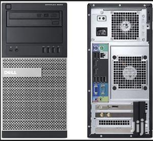 Dell Optiplex 9020 Mini Tower Professional Processor Intel Core I3 | Laptops & Computers for sale in Nairobi, Nairobi Central