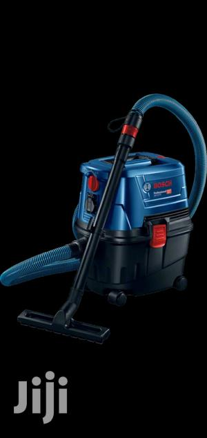 Bosch GAS 15 1200W Wet Dry Vacuum Cleaner   Home Appliances for sale in Nairobi, Nairobi Central