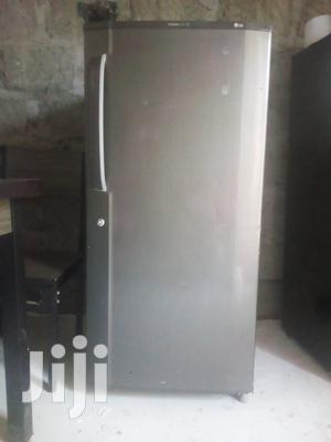 Lg Fridge For Sale   Kitchen Appliances for sale in Nairobi, Kamulu