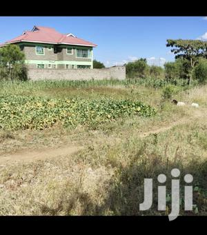50 By100 Plot Kwihota, Ruiru | Land & Plots For Sale for sale in Kiambu, Ruiru