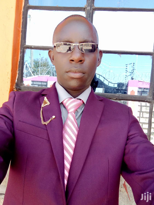Personal Driver | Driver CVs for sale in Thika, Kiambu, Kenya