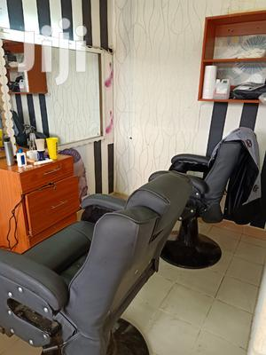 Barber/Kinyozi Urgently Needed   Health & Beauty Jobs for sale in Machakos, Syokimau