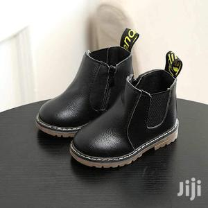 Baby Boots | Children's Shoes for sale in Kajiado, Ongata Rongai