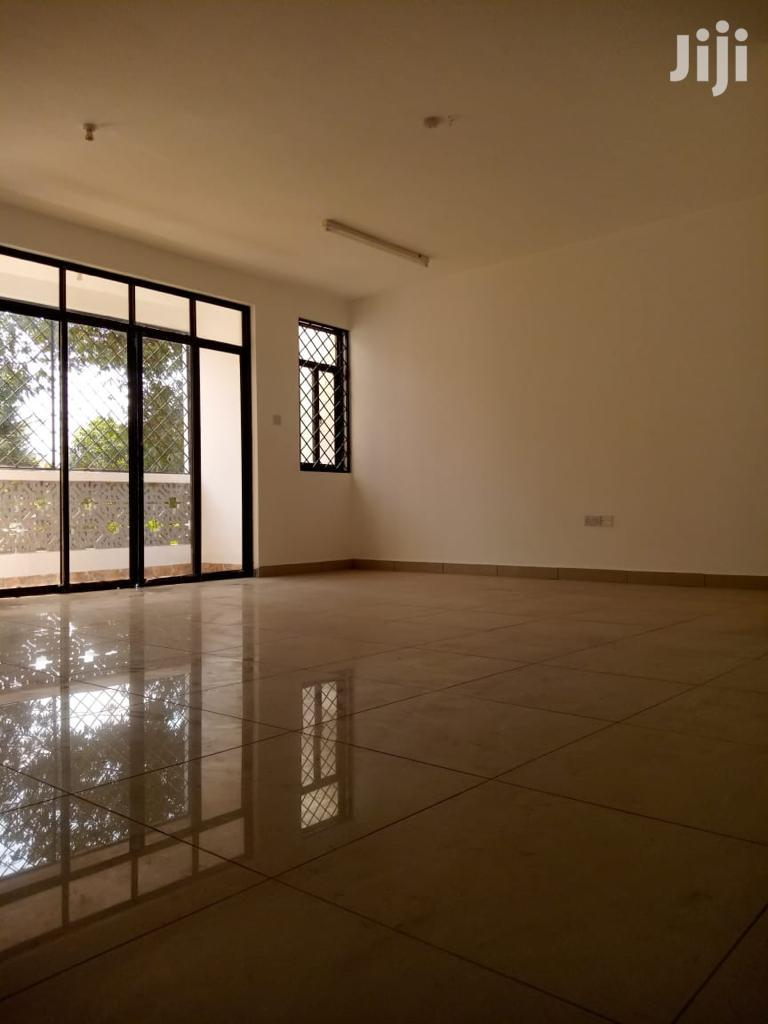 3 Bedroom Appartments With 2 Ensuite