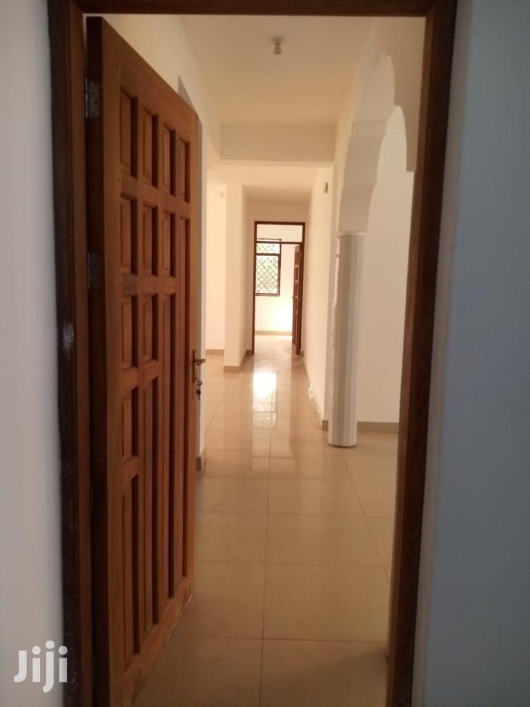 3 Bedroom Appartments With 2 Ensuite | Houses & Apartments For Rent for sale in Nyali, Mombasa, Kenya