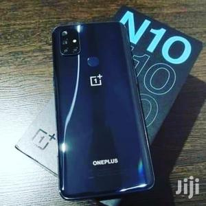 New OnePlus Nord N10 5G 128 GB | Mobile Phones for sale in Nairobi, Nairobi Central