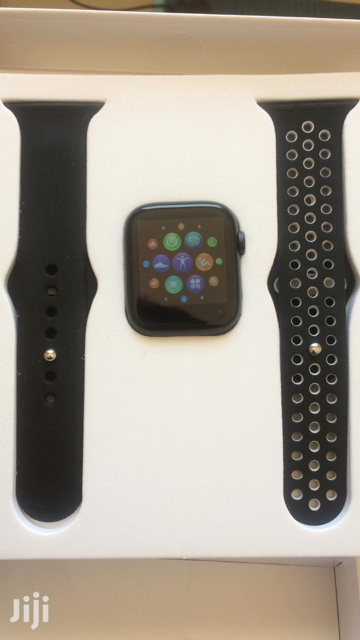 T55 Apple Watch 5 Smartwatch