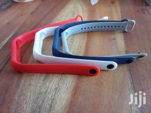 Xiaomi Mi Band 5 Strap | Accessories for Mobile Phones & Tablets for sale in Nairobi, Nairobi Central