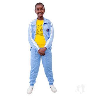 Tracksuits | Clothing for sale in Nairobi, Imara Daima