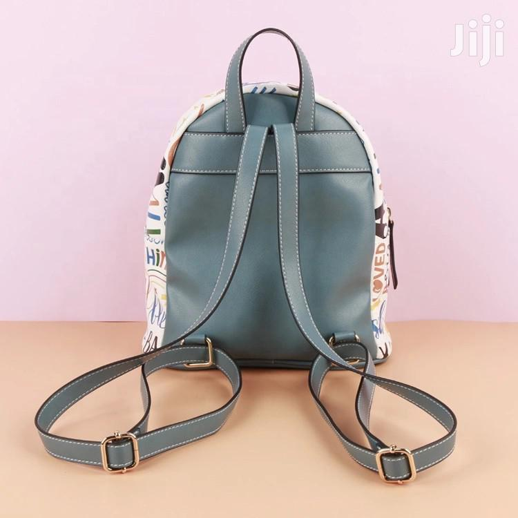 Elegant Retro Small Backpacks Available for Sale | Bags for sale in Nairobi Central, Nairobi, Kenya
