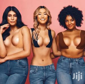 Breast Tape Adhesive Bra Strapless for All Breast Sizes | Clothing Accessories for sale in Nairobi, Nairobi Central