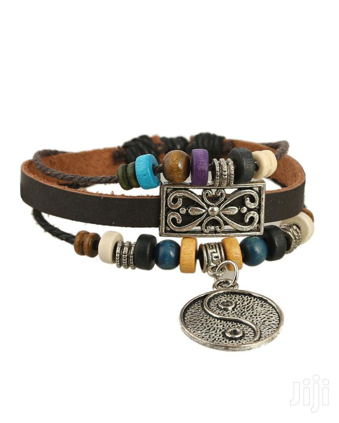 Fashion Bracelet - SJHY-2