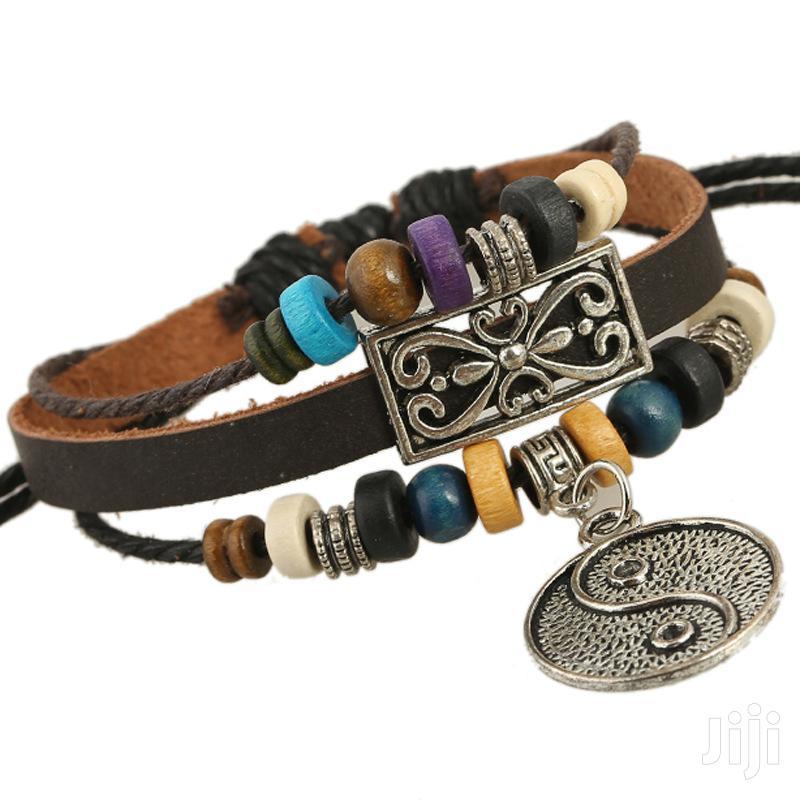 Fashion Bracelet - SJHY-2 | Jewelry for sale in Nairobi Central, Nairobi, Kenya