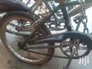 """Bicycle for Boys Size 20"""" in Mint Condition   Sports Equipment for sale in Nairobi, Mountain View"""