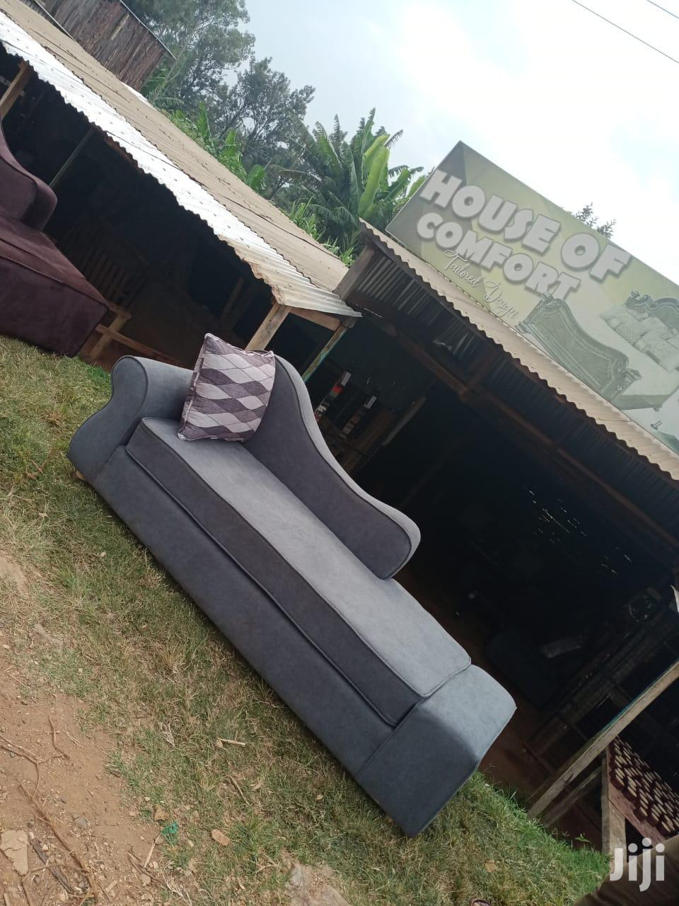 Sofa Beds Available