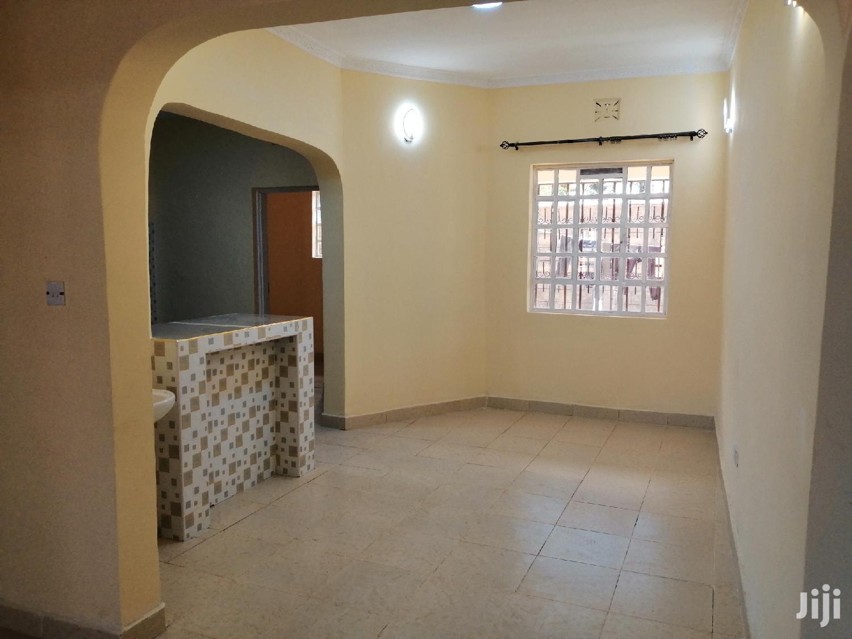 3 Bedroom All Ensuite House With SQ in Ngata. | Houses & Apartments For Sale for sale in Nakuru East, Nakuru, Kenya
